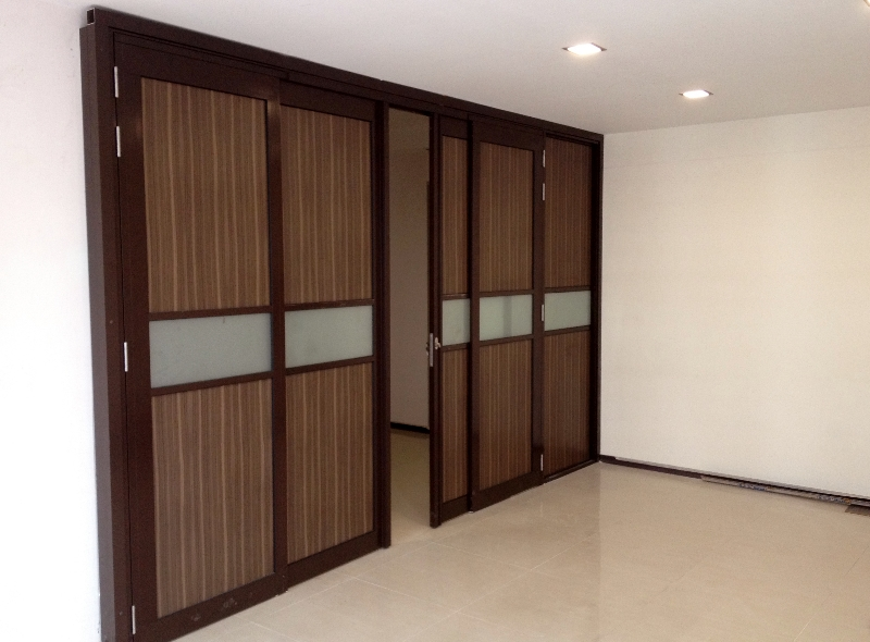 room dividers singapore